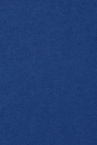 c885c5348985d Women s Petite Supima Cotton Long Sleeve T-shirt - Relaxed Crewneck